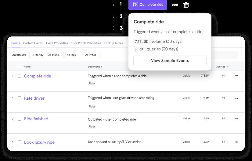 data-dictionary